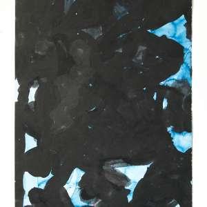 Incredible Arie Berkulin Kunstenaar Galerie De Zaal Pabps2019 Chair Design Images Pabps2019Com