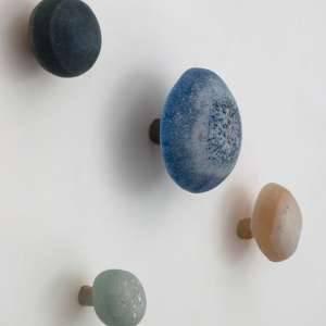Beatrice Brovia Amp Nicolas Cheng Kunstenaar Galerie De Zaal